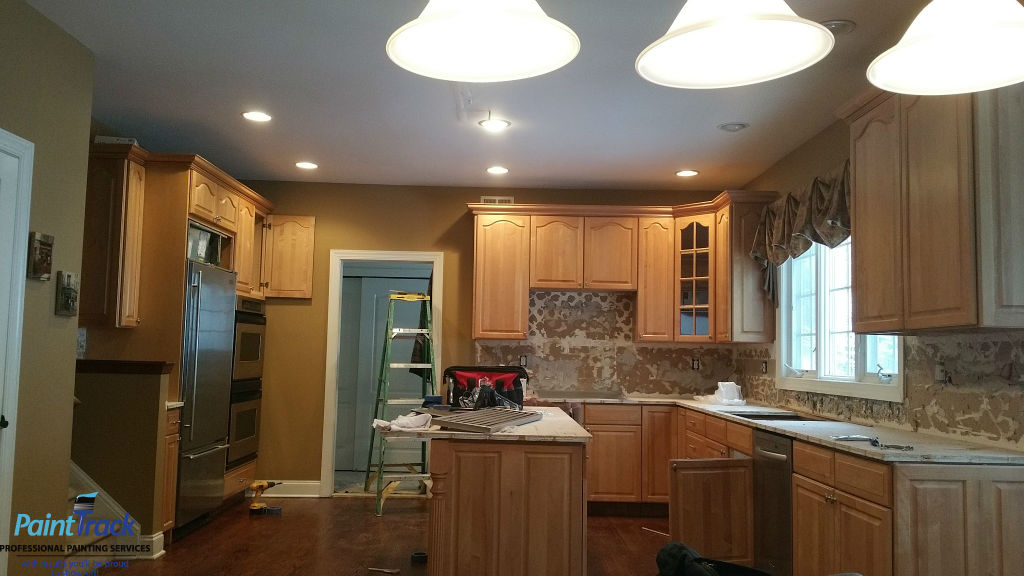 100 kitchen cabinets westchester ny kitchen cabinet for Kitchen cabinets yonkers