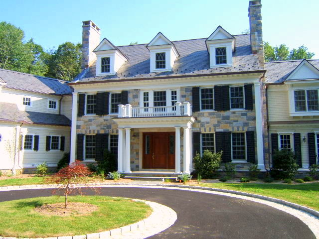 Lovely Highest Rated Exterior Paint Part   5  Exterior Paint Brand  Satisfaction RankingsLovely Highest Rated Exterior Paint Part   5  Exterior Paint Brand  . Highest Rated Exterior Paint Brands. Home Design Ideas