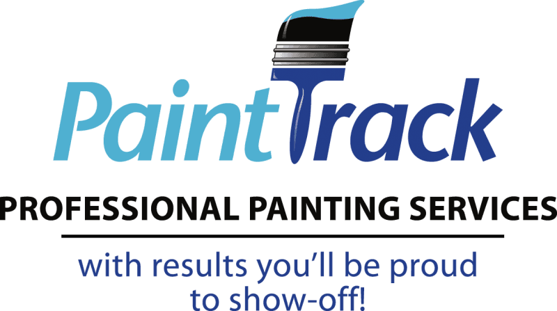 Paint Track Painting Services | Highest Rated Painting Company